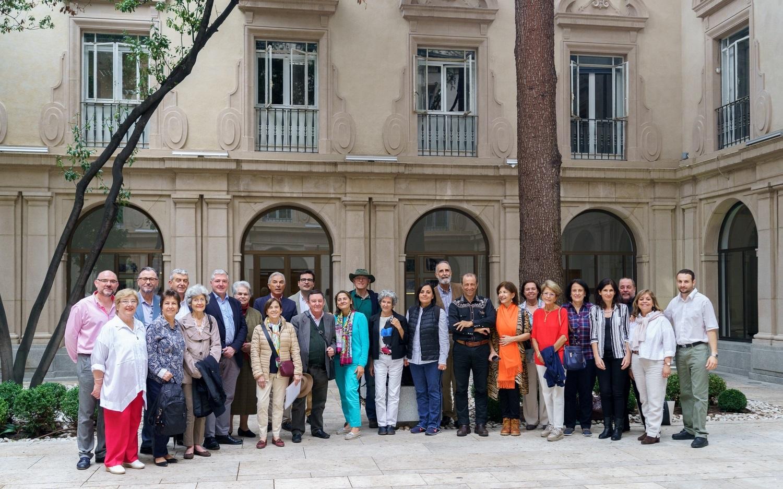 Encuentro ULIA 2019 (1)